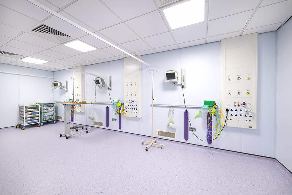 Wrexham-Maelor-Hospital_recovery-suite