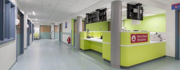 Northwick-Park-Hospital_reception