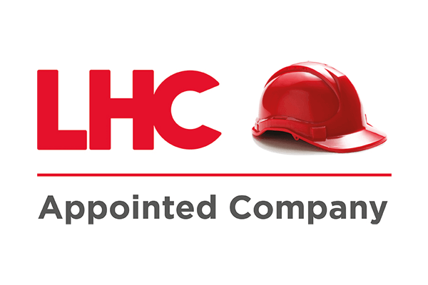 LHC Appointed Company