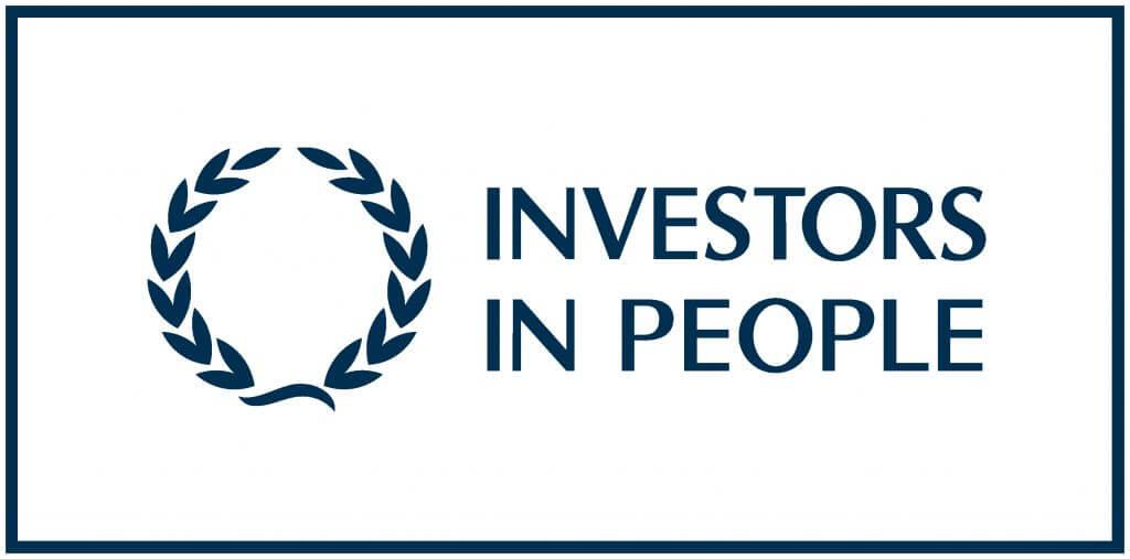IIP Award