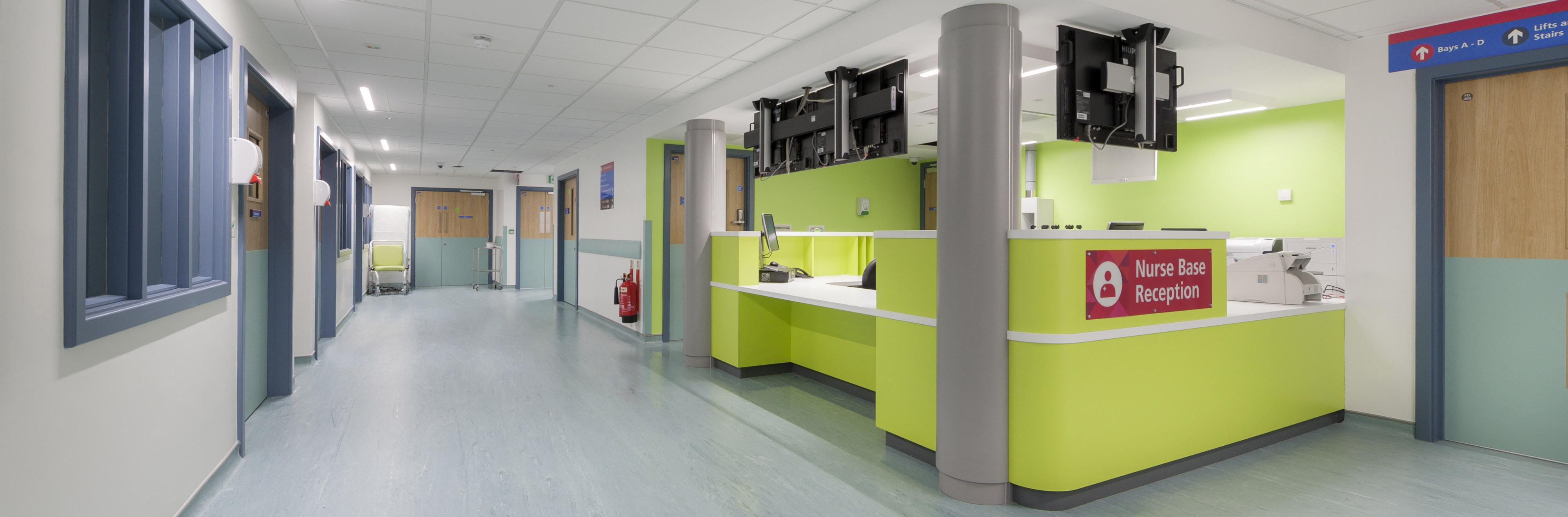 Northwick-Park-Hospital_banner
