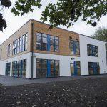 Salford City Council Schools3