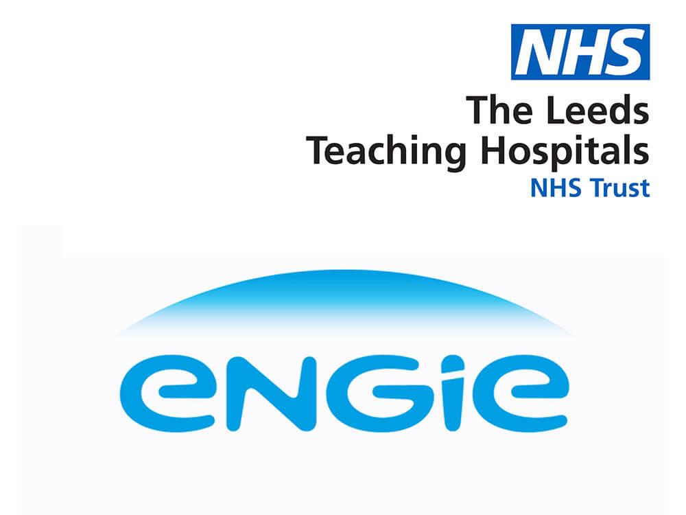 Engie & Leeds