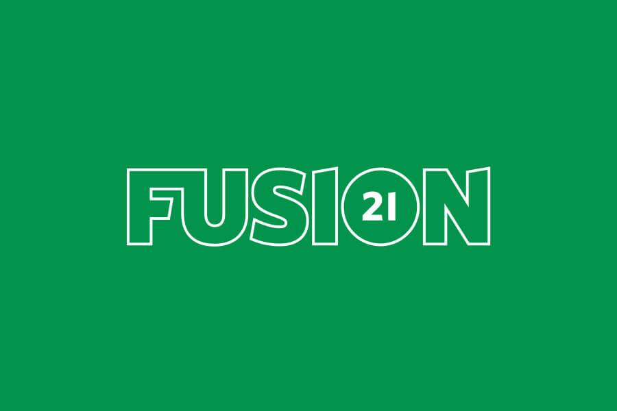 Fusion21 Modular Building Framework