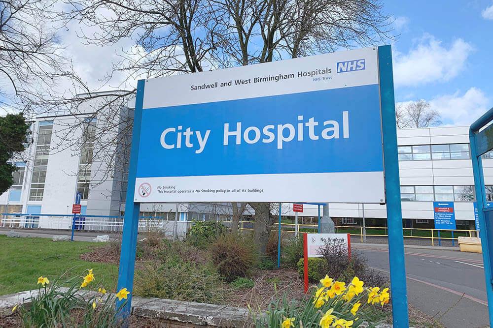 Birmingham-City-Hospital_modular-NICU