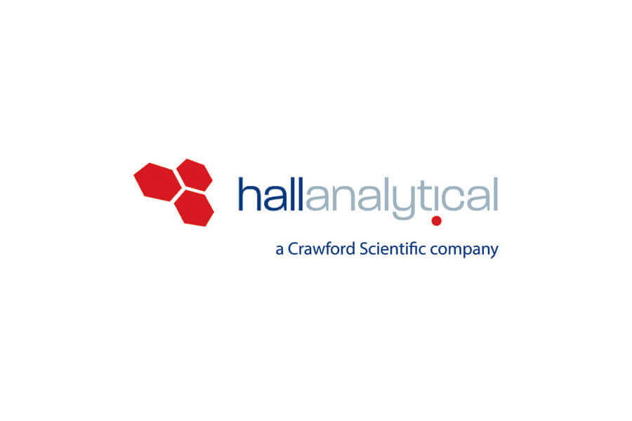 Hall Analytical